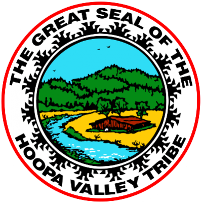 Hoopa Valley Public Utilities District